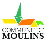 logo-moulins