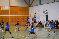 match-de-volley