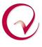 logo-vitre-communaute