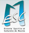 logo-escm