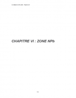 PLU Zone NPb