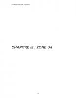PLU Zone UA