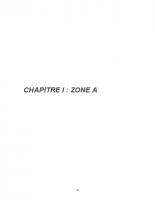 PLU zone A